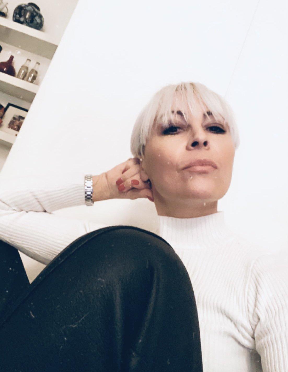 Elisabetta Cannoletta Milan Consultant per l'architettura e la decorazione